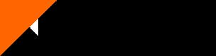 VDK Bouwservice